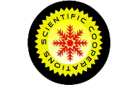 Kesilmis-Logo
